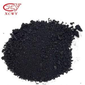 Sulfur Black BR