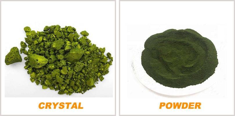 basic-violet-1-powder
