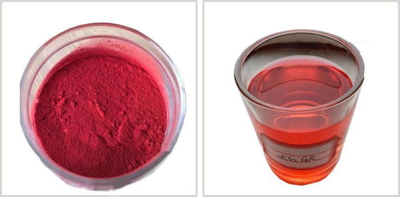 acid-red-73-04