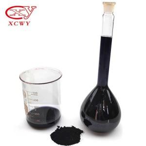 522 Sulphur Black BR 200%