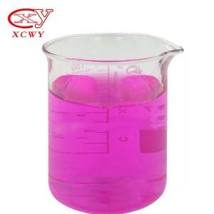 Acid Rhodamine B