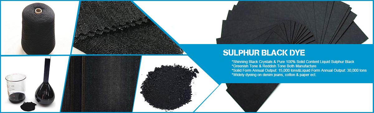 http://www.xcwydyes.com/sulphur-black-br-200.html