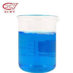 Liquid Blue for Paper