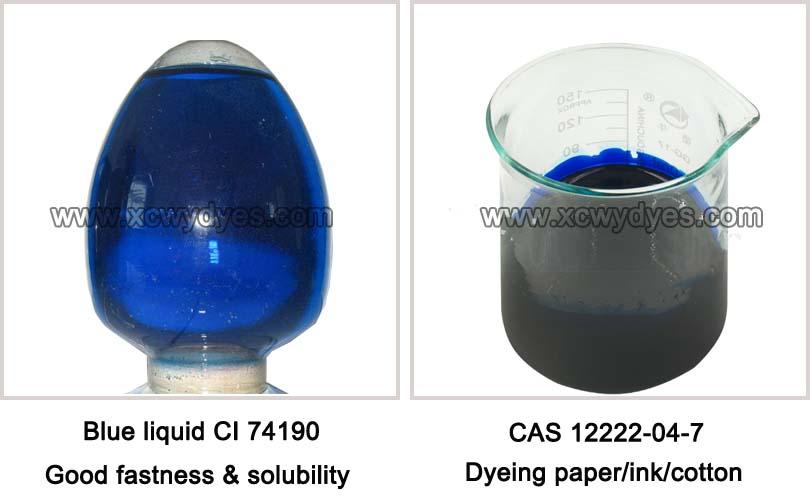 direct blue 199 price