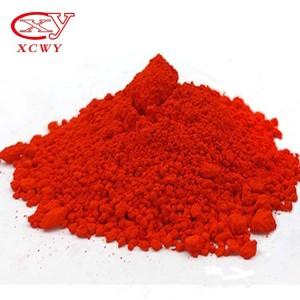Asid Orange 7