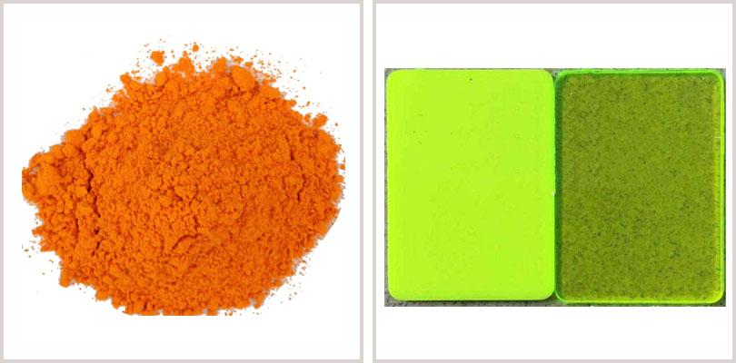 solvent-green-for-gasoline