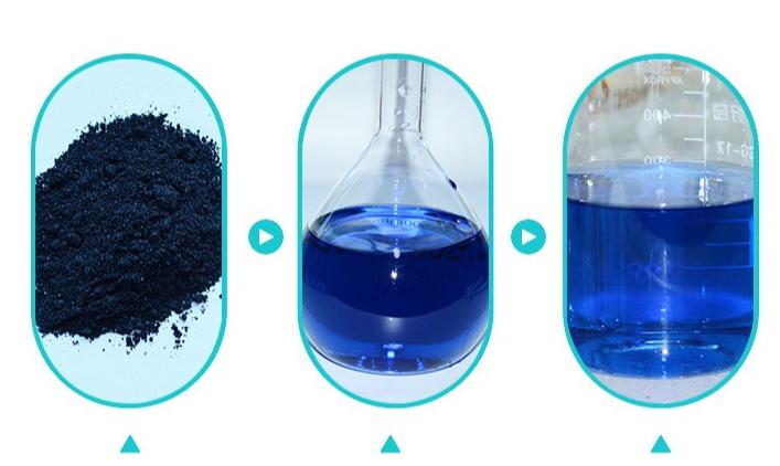 direct-blue-15-dye