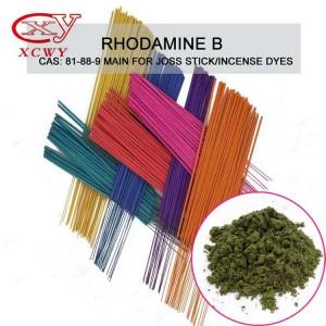 Rhodamine B 500