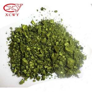 Methyl Violet 5BN Crystal & Powder