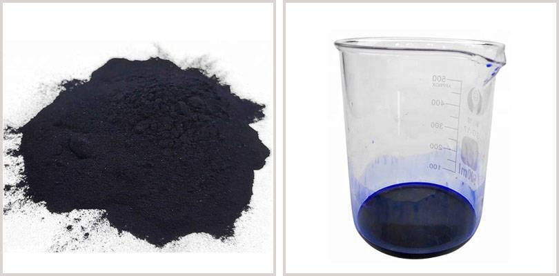 acid-blue-93-03