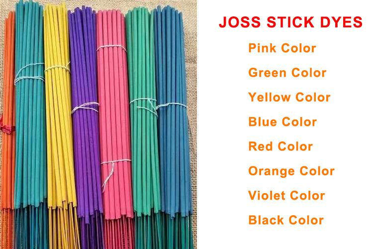 https://www.xcwydyes.com/pink-incense-stick-dye.html