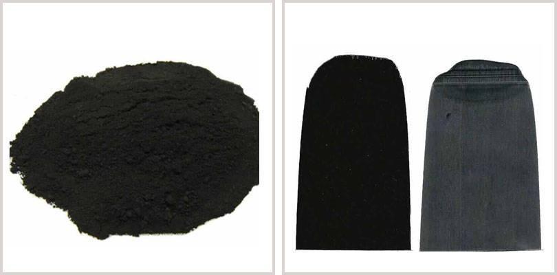solvent-black-27-02