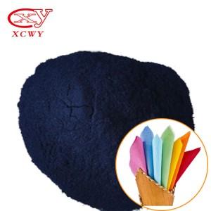 Tisu Dyestuff Paper