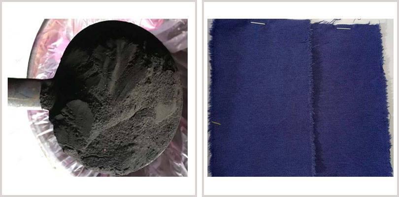 sulphur-blue-brn-05