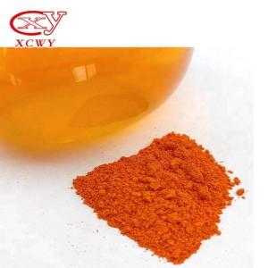 Direct Chrysophenine GX