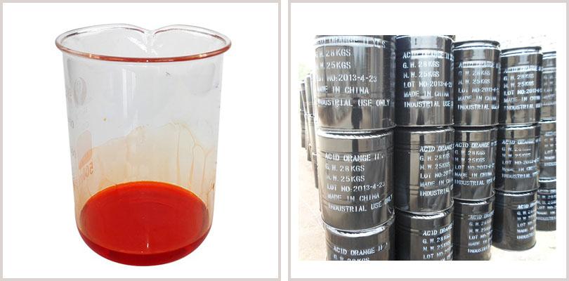 acid-orange-ii-price