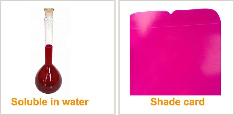 basic-violet-10-powder