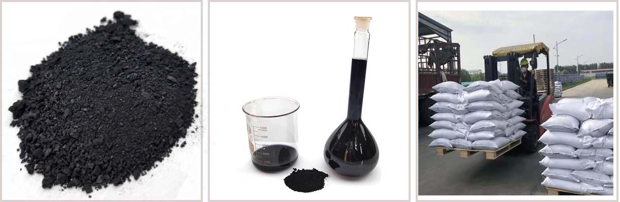 sulphur-black-br-200