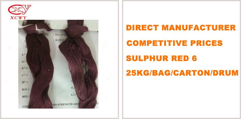 sulphur-red-6