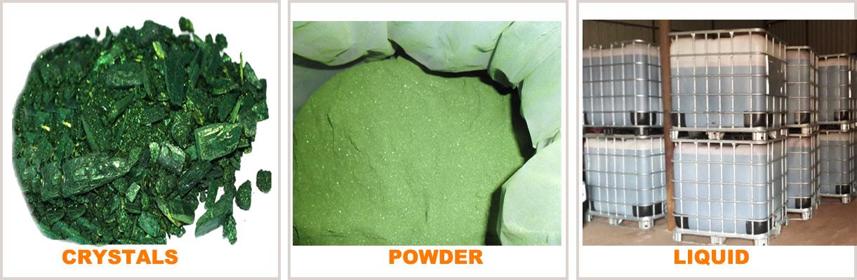 malachite-green-dye-color