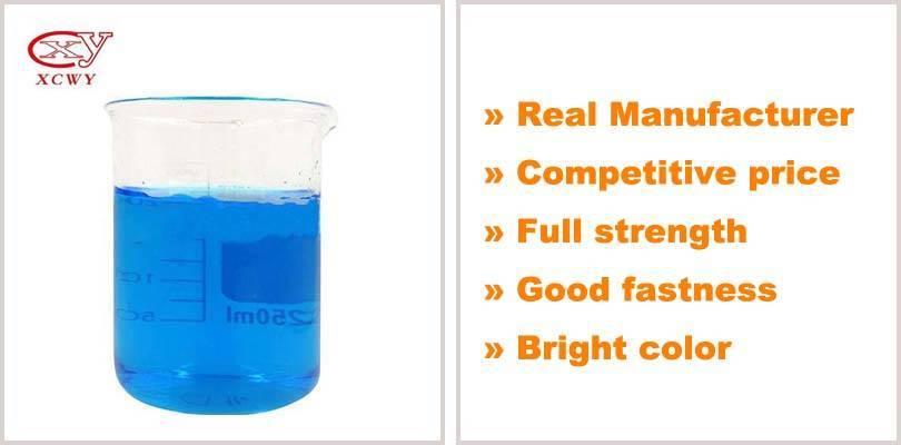 blue-liquid-dye