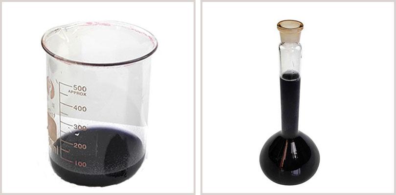 liquid-black-dye-price