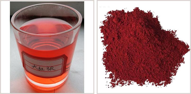 acid-scarlet-3r