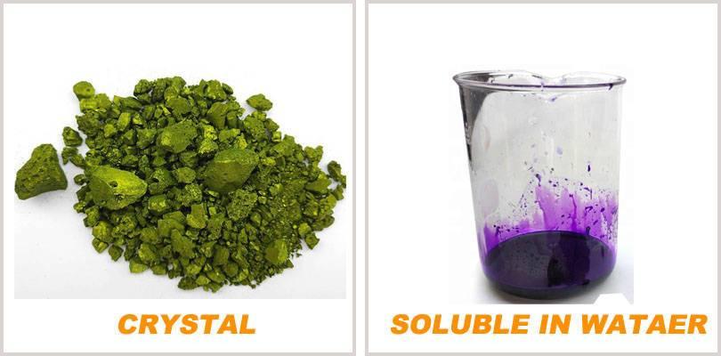 basic-violet-1-crystal