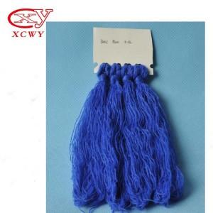 Cationic Blue X-BL