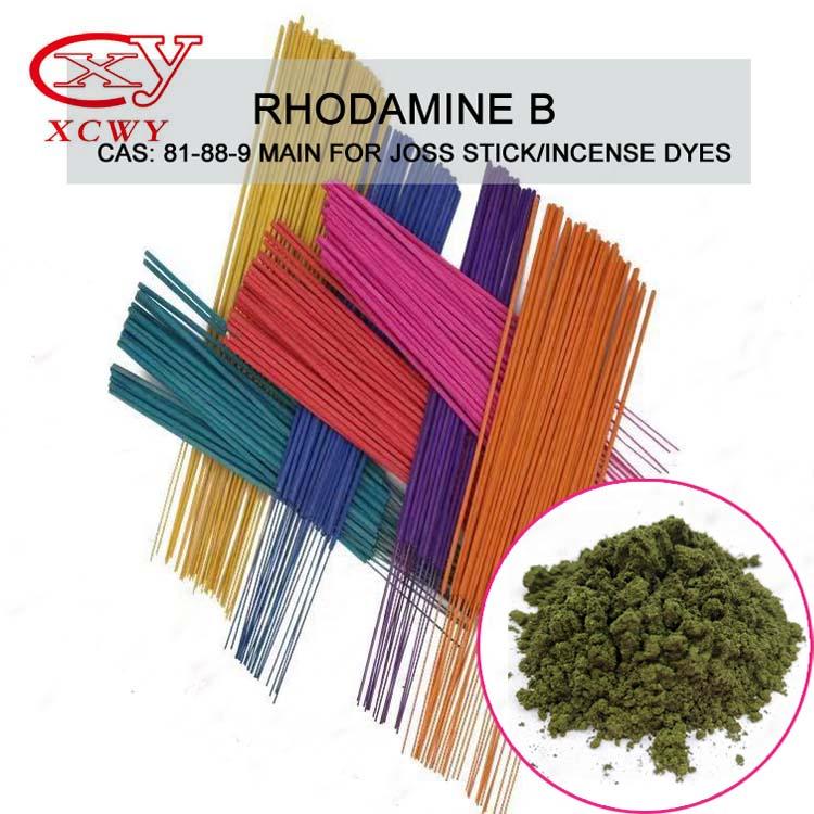 http://www.xcwydyes.com/rhodamine-b.html