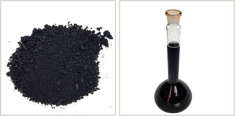 sulphur-black-05