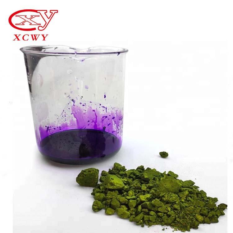 http://www.xcwydyes.com/crystal-violet-dye.html