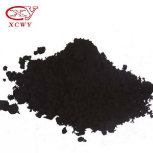 Acid Black 172