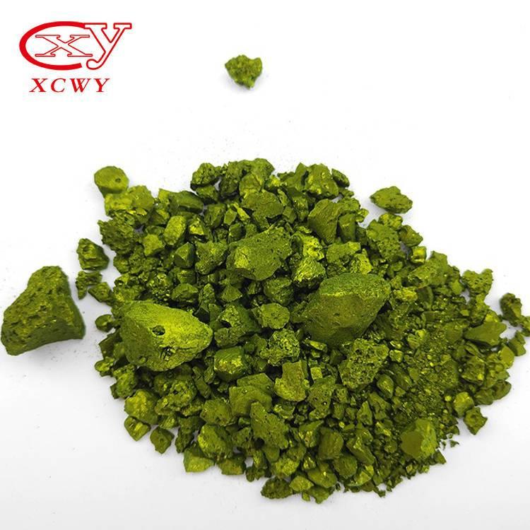 Methyl Violet 2B Crystal & Powder Featured Image