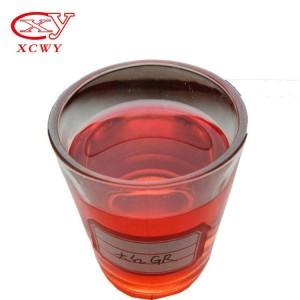 Acid Red 73