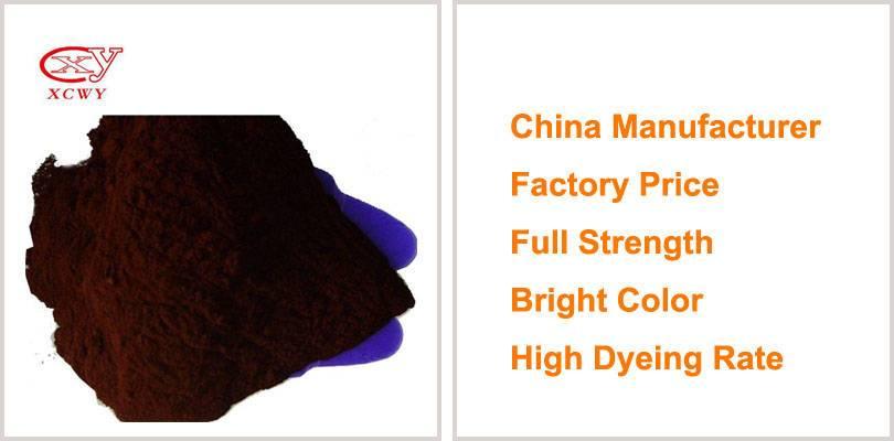 methylene-blue-powder