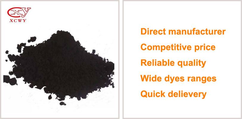 acid-black-172-02