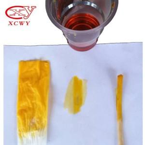 Acid Golden Yellow G