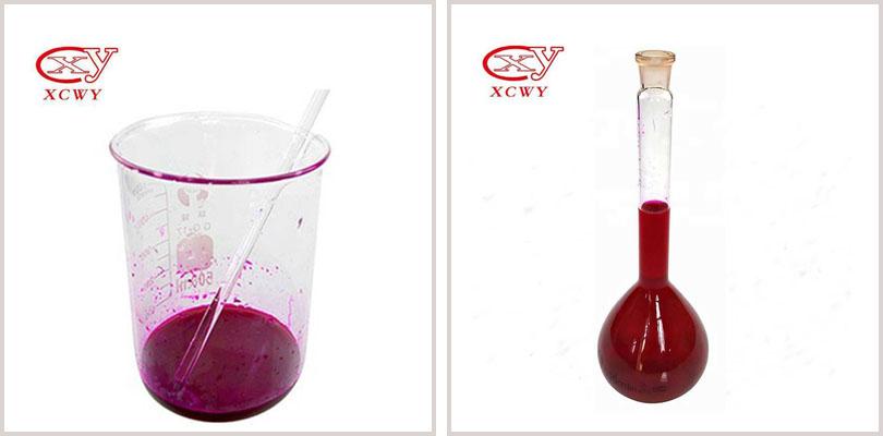 rhodamine-liquid-red-dye
