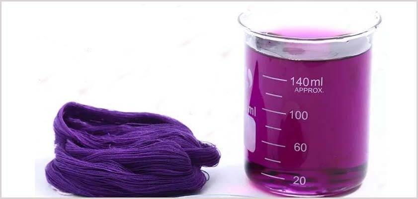 direct-violet-51-03