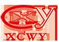 basic dyes, acid dyes, solvent dyes, direct dyes manufacturer