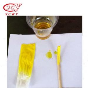 Joss Paper Dyes