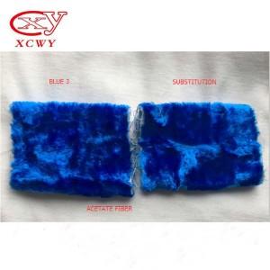 Disperse Blue 3