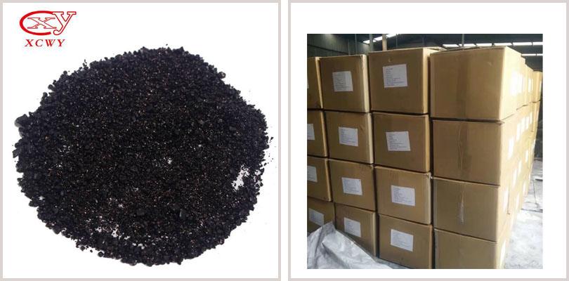 acid-black-2-price