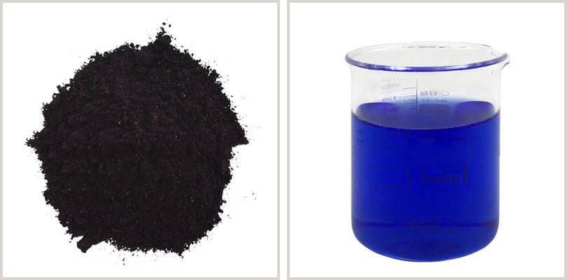 acid-ink-blue-g-02