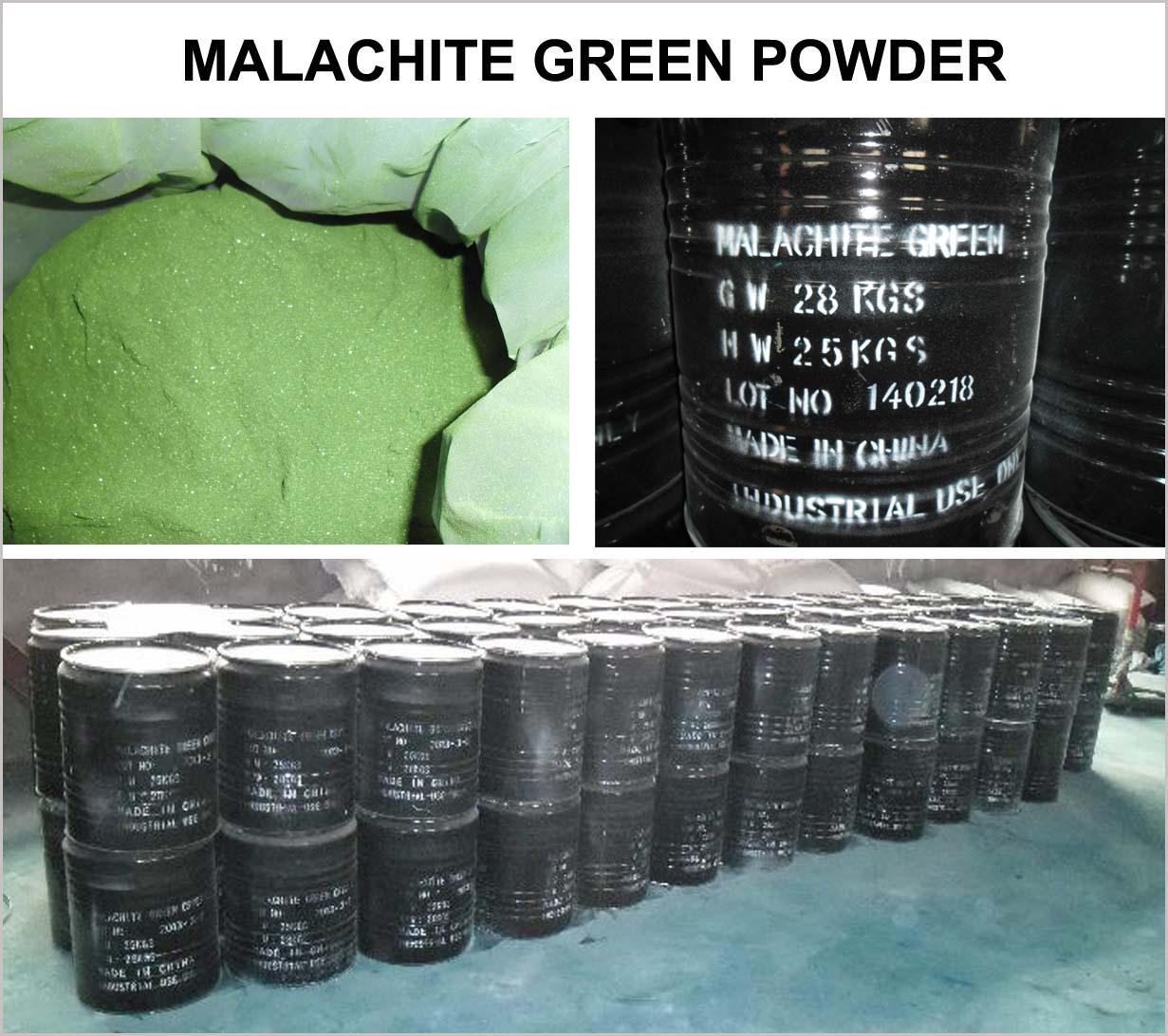http://www.xcwydyes.com/malachite-green-crystal.html