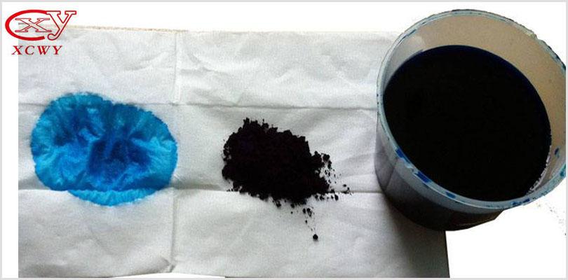 direct-blue-86-04